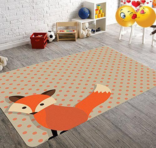 #nursery   About #HawkerPeddler Rugs:  If you've made seven million trips to your favourite home goods website and still don't have a rug in hand, welcome to you...