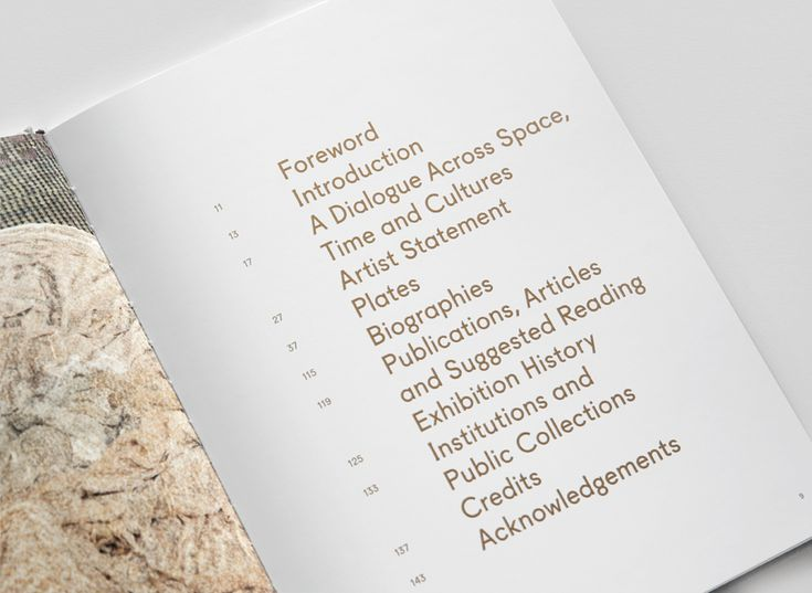 Lalla Essaydi Catalogue 4