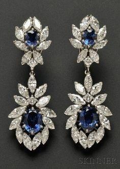 For more Breathtaking Diamond Photo's visit http://svpicks.com/diamond-photos-hd/