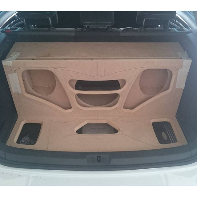 13 Best Custom Car Audio Images On Pinterest Music Car And Bedroom