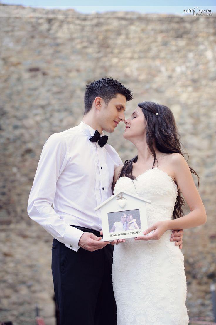 AD Passion Photography | fotograf-profesionist-nunta-piatra-neamt-lavinia-si-mihai_ttd_0030