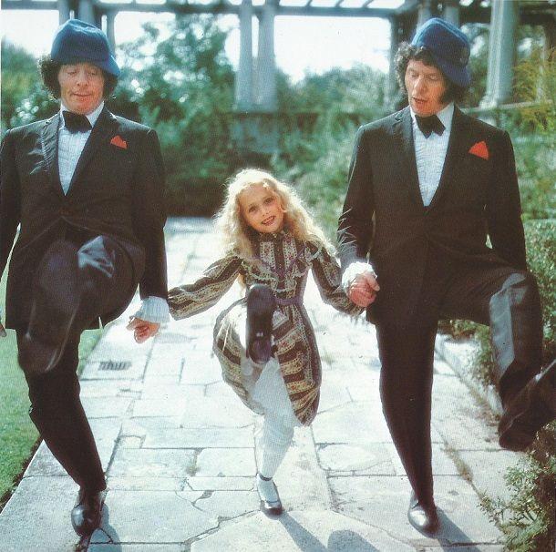 Hajime Sawatari – Alice (1973) (6)