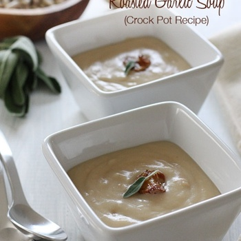 beans plus on Pinterest | White beans, Crock pot turkey and White bean ...