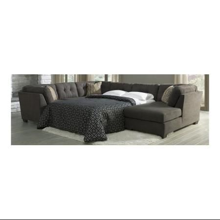 1000 Images About Entertainment Room On Pinterest Sectional Sofas Furniture And Spiderman