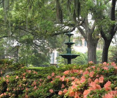Savannah, GASavannahga, Savannah Ga