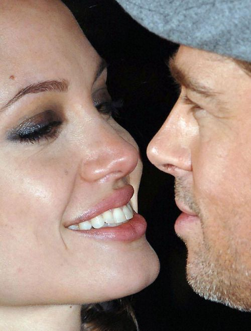 angelina jolie and brad pitt angelina jolie brad pitt divorce celebrity celebs celebritycloseup celebrities celeb