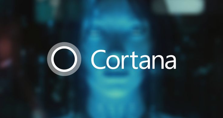 Microsoft Cortana's Updated Version Coming to India