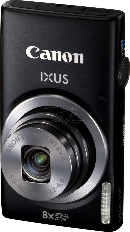 Инструкция пользователя canon ixus 70