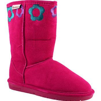 2013 NEW UGG BOOTS ON SALE, 80% DISCOUNT OFF, CHRISTMAS CLEARANCE, FREE SHIPPING