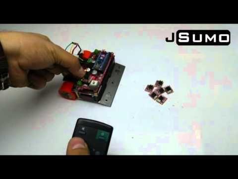 "YouTube'da ""Microstart Başlatma Modülü Test Videosu"" videosunu izleyin https://www.youtube.com/watch?v=gtESDpd_ILw&feature=youtu.be"