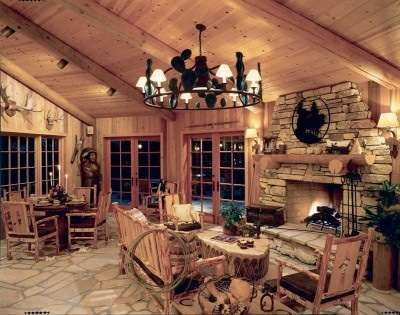 Old Cowboy Home Decor Dream Bringing The Old West To Modern Home Decorating