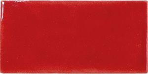 Product ID:MA21330 Equipe 3X6 Masia Rosso #Profiletile