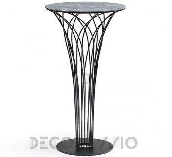 картинка Высокий стол Cattelan Italia Nido, nido-keramik-bistrot-106 изображение