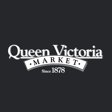 Also known affectionately as 'Vic Market' or 'Queen Vic', the Queen Victoria Market has been the heart and soul of Melbourne for more than a century.
