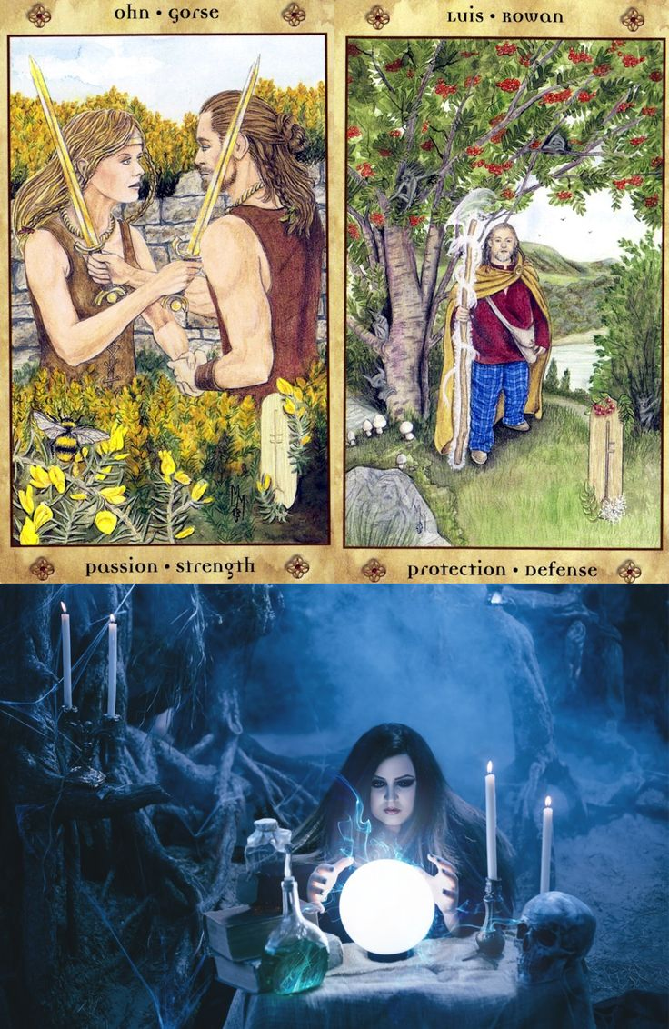 tarot gratuit amour, how to pronounce divination and avenir, daily divination and divination latin tarot. New tarot meanings cards and tarot meanings cheat sheets. #tarotcardscheatsheets