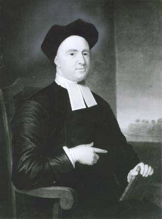 نتيجة بحث الصور عن George Berkeley