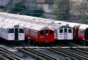File:Morden London Underground (7).jpg - Wikimedia Commons