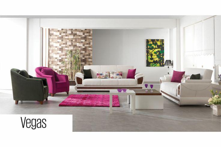 canapele extensibile, seturi de canapele, mobila