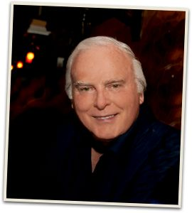 Any book written by Stuart Woods! I have read all of his books and waiting for Unnatural Acts the current last book in the Stone Barrington Series.