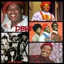 """Berry had been recovering from a stroke. He was 52 years old.Fred Allen Berry was a actor and street dancer best known for the role of Fred """"Rerun"""" Stubbs on the popular 1970s television show 'What's Happening!!' Before starring on What's Happening!!, he was a member of the Los Angeles based dance…Berry had been recovering from a stroke. He was 52 years old. Fred Allen Berry was a actor and street dancer best known for the role of Fred """"Rerun"""" Stubbs on the popular 1970s television show…"""