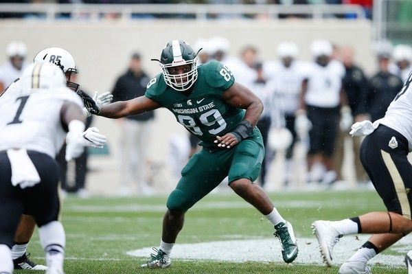 Michigan State's secret to success has been finding hidden recruiting gems in the most unlikely places