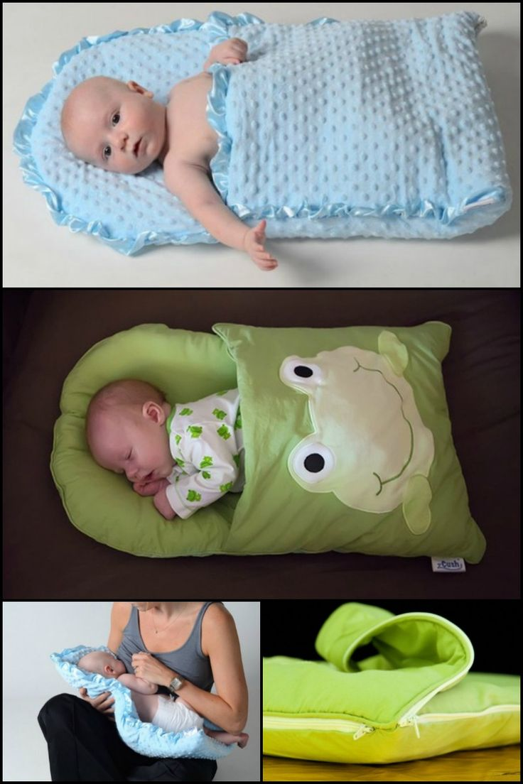 25 best baby sleeping bags ideas on pinterest sleeping. Black Bedroom Furniture Sets. Home Design Ideas