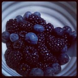 BerryHappy:)Healthy Stuff, Healthy Eating, Eating Healthy