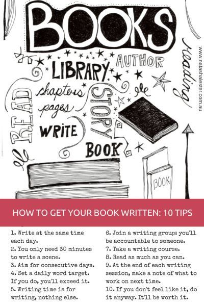 2234 best How To Write a Book images on Pinterest Sign writer - book writing