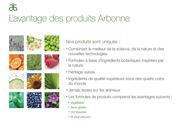 #Arbonne #Puresafebeneficial #love #vegan #glutenfree