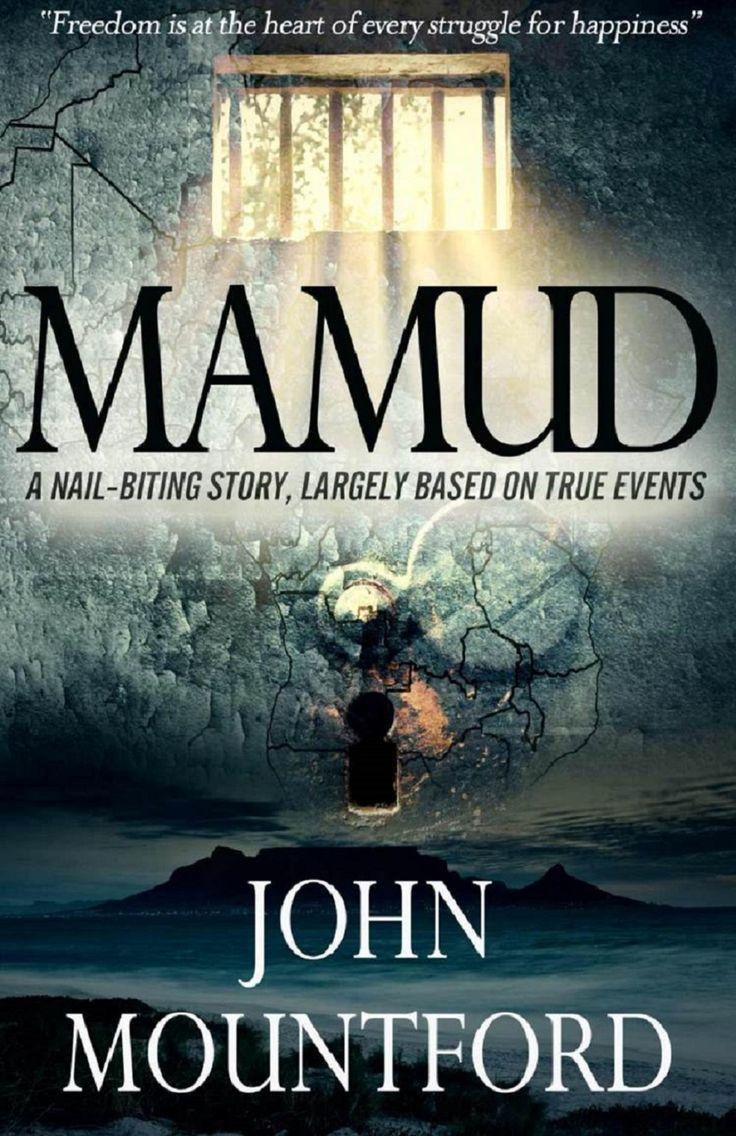MAMUD ROUND 2