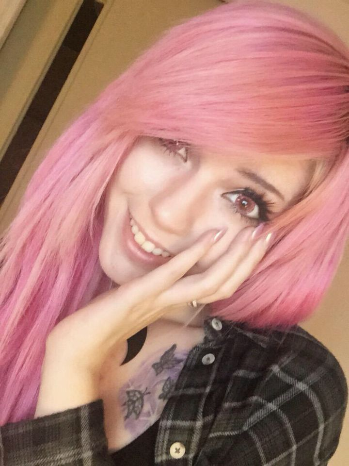 89 best leda & some of catherine images on Pinterest ...