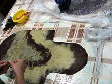 Мастер-класс в картинках - Ярмарка Мастеров - ручная работа, handmade