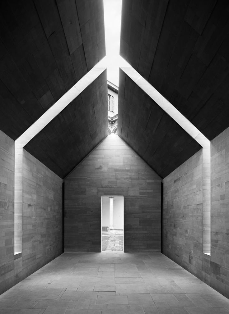 Architecture Photography Definition 1163 best architecture images on pinterest | architecture