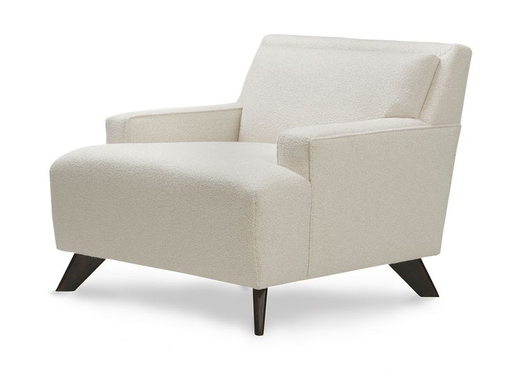 Attractive Daja Corner Sofa   Furniture   Products | Final | Pinterest | Home,  Furniture And Products