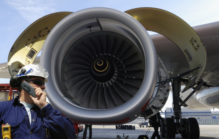 Get a job as an aircraft mechanic httpwwwjobmanjico
