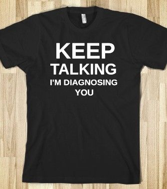 KEEP TALKING - From Bows to Toes - Skreened T-shirts, Organic Shirts, Hoodies, Kids Tees, Baby One-Pieces and Tote Bags