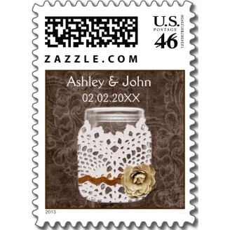 find this pin and more on usps wedding stamps