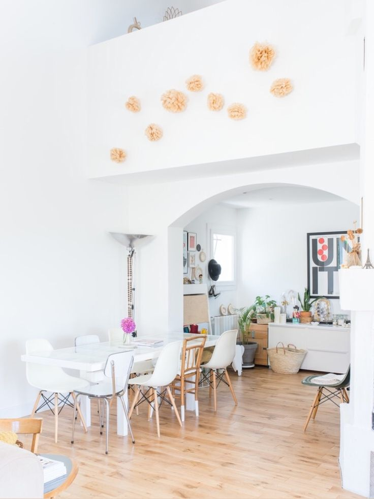9 best Portes images on Pinterest Doors, Fir tree and Indoor gates