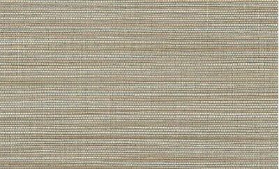 Behang Arte Marsh- Avalon Collectie  Het behang ARTE Marsh heeft rijke structuur van geweven raffia draad, uitgevoerd in vinyl. Verkrijgbaar in 17 warme kleurcombinaties, die perfect aansluite...