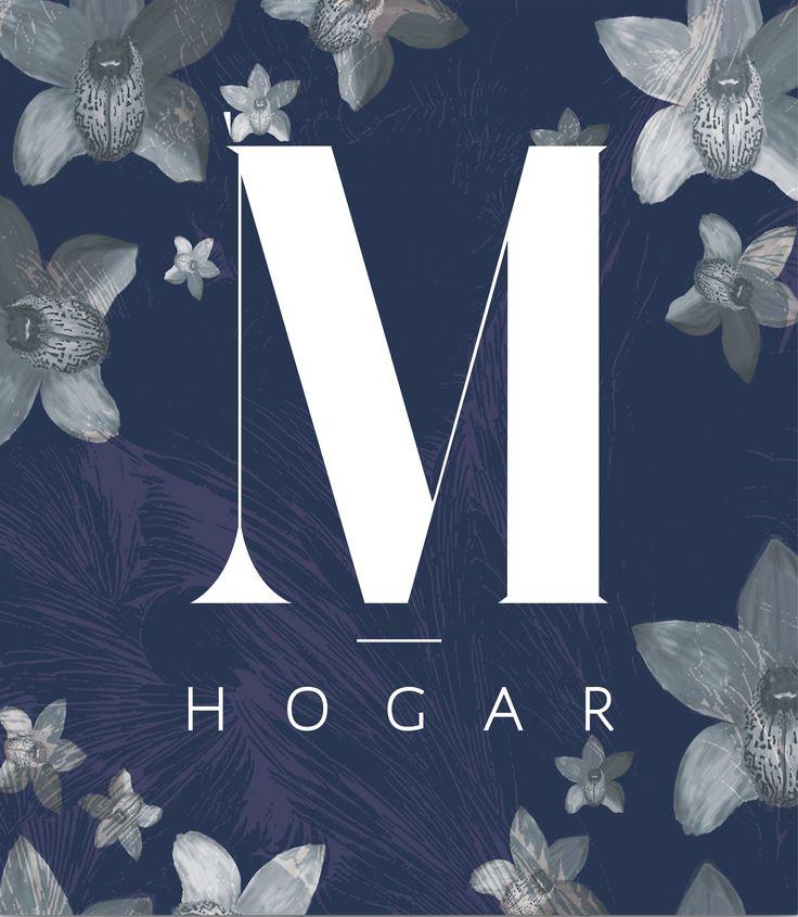 Maranta Hogar Logo