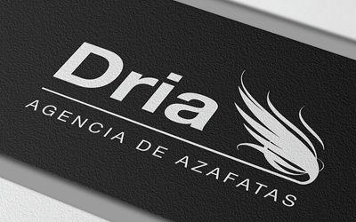 Dria Agencia de Azafatas