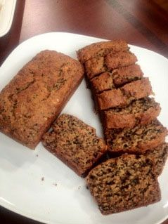 Black-Quinoa-Banana-Bread-1349474406[1]