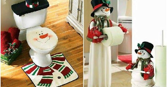Ya se acerca la navidad y tenemos que poner manos a la obra si queremos que nuestro hogar se impregne con ese ambiente de celebración.     ...