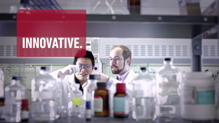 Video: SFU Fast Facts