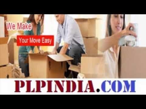 Professional Logistics Movers and Packers C v ramannagar Bangalore Makes...
