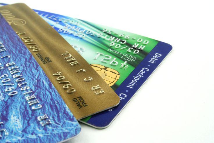 Кредит наличными в день обращения без справок!