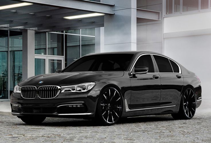 Bmw 7 Series Best Luxury Cars: Best 20+ Bmw 7 Series Ideas On Pinterest