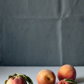 9f6ab6e8f931f87b-a_peaches.jpg