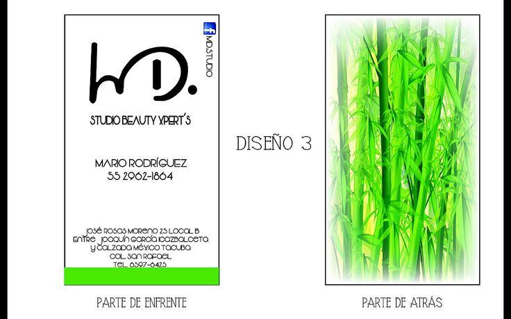 Propuesta 03 #tarjetasdepresentacion #serigrafia #digital #on11ce  #on11cebusinessenterprise  info@on11ce.com www.on11ce.com  #diseñografico #diseño #noteconformesbuscaon11ce #df #mexicodf #cool #smile #amazing