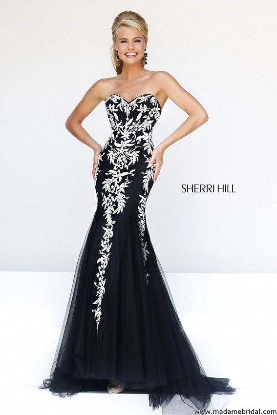 Prom dress orlando universal tickets